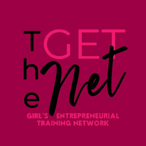 Copy of The GET Net Logos