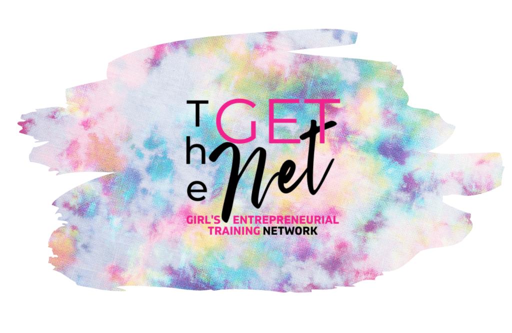 Copy of Get Net Girl logos (6)