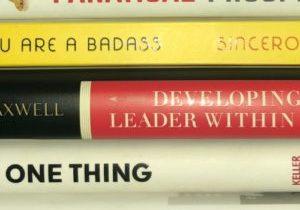 biz-books
